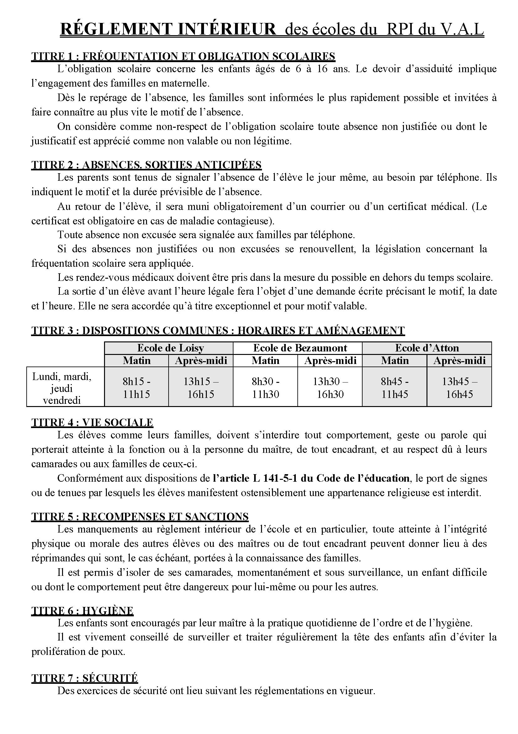 REGLEMENT ECOLE 06 11 15 _-1_Page_1
